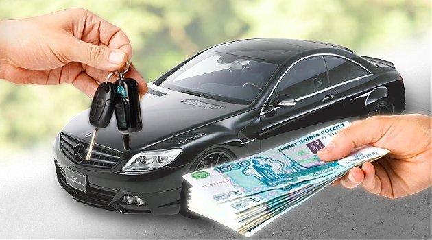 авто на продажу с фото в краснодаре