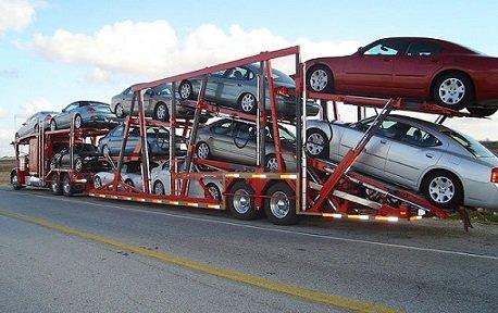 Руководство РФизменит критерии выдачи экспортных субсидий автопроизводителям
