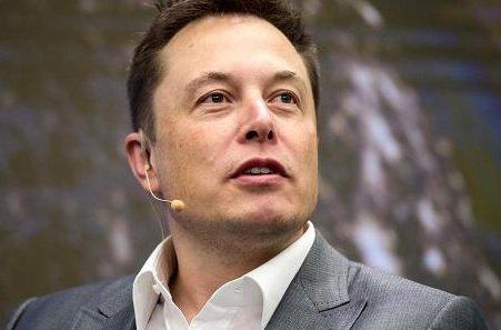 Tesla занялась разработкой аппаратного ИИ-обеспечения