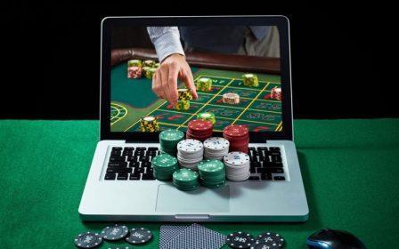 Кто хочет сделать самой интернет казино что происходило в пятницу 29 января в казино шангрила