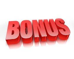 Казино с бонусом при регистрации [PUNIQRANDLINE-(au-dating-names.txt) 34
