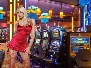 Die Geheimnisse und Tricks des Blackjack, wie man anfängt zu gewinnen