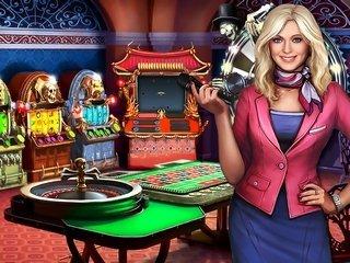 Зарабатывайте в казино Вулкан 24 круглосуточно