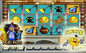 Как правильно выбирать игровые автоматы на деньги в Эльдорадо?
