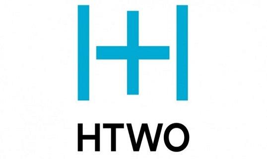 Представлен технологичный бренд топливных элементов от «Hyundai»