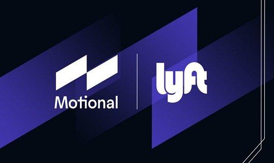 «Lyft» в партнерстве с «Hyundai запустит автономное такси