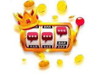 Как отдохнуть: лучшие азартные игры для вашего досуга