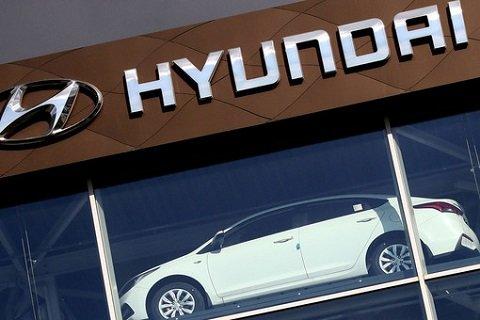 Дилеры «Hyundai» в Северной столице просят урегулировать ситуацию с онлайн-торговлей