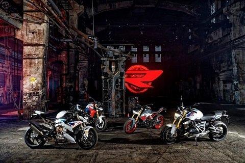 Январский рынок мотоциклов в РФ не поддержал ралли предыдущих месяцев