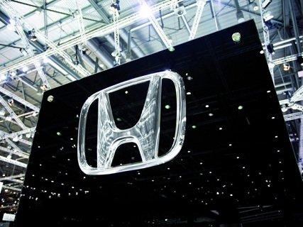 III-й уровень автоматизации: «Honda» первой открыла продажи