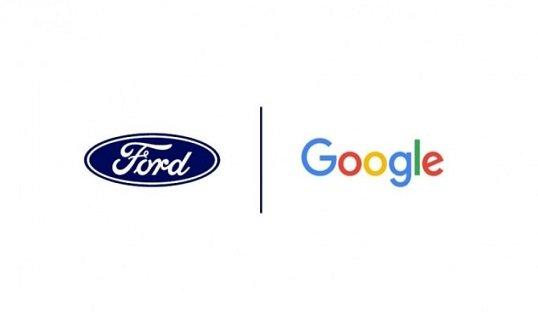 «Ford» станет использовать в своих ТС  систему «Android»