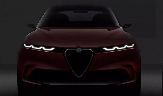 Появится новая модель от «Lancia», «Alfa Romeo» и «DS»