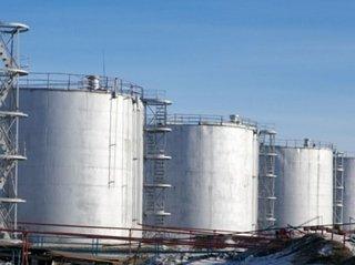 Профессиональное оборудование для нефтебаз и автозаправочных станций от компании «Контур ДС»