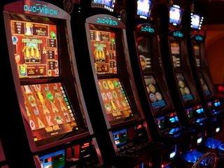 В казино ПинАп мечты сбываются
