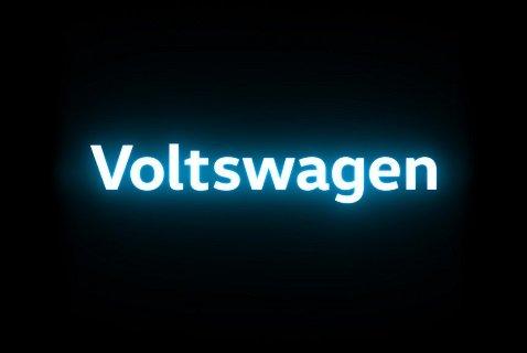 «SEC» ведет расследование в отношении «Volkswagen»