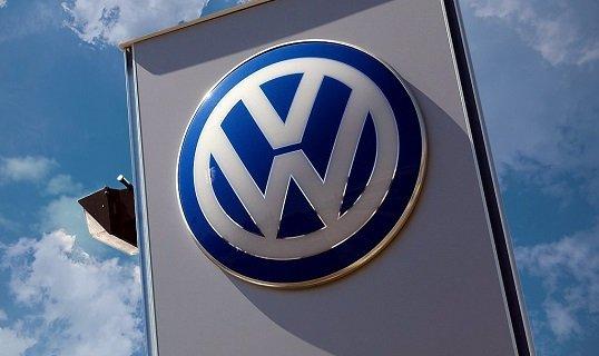«VW» будет разрабатывать чипы