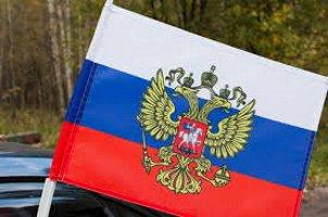 Авторынок РФ  увеличился в 2.3 раза