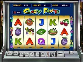 Инструкция к онлайн казино Вулкан