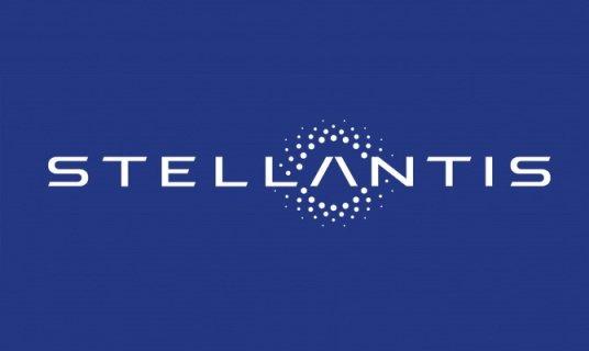 «Stellantis» смог увеличить российские продажи на 83%