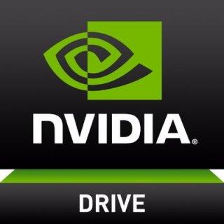Технологии для «беспилотников»: «Nvidia» приобрела «DeepMap»