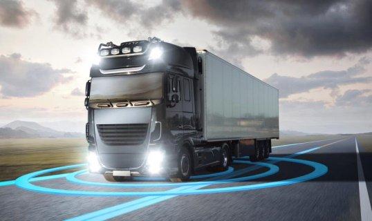 Тестирование беспилотных грузовиков: трасса «М11» станет экспериментальной площадкой