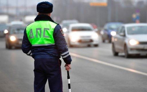 Ужесточено наказание лиц, повторно севших за руль пьяными