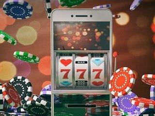 В каких онлайн казино играет стример Мелстрой