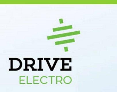 «Drive Electro» совсем скоро представит первый серийный «электрогрузовик»