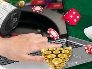 Особенности казино «Золотой Кубок»