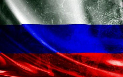 Авторынок РФ снизился на 6.5%
