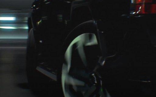 «GM» выдаст «зеленую» модификацию «Chevrolet Silverado»