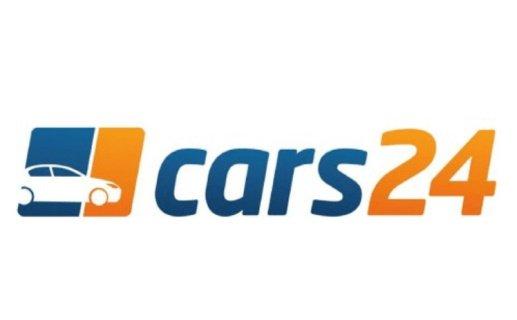 Сервис «Cars24» привлек крупные инвестиции