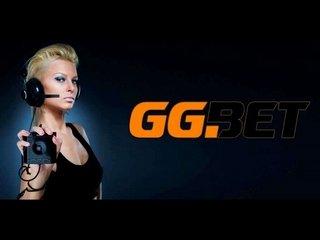 Можно ли GGBet скачать на телефон и какие особенности мобильной версии